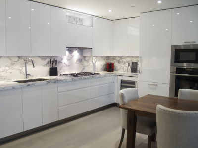Cabinets | Kitchen Remodel | Fort Lauderdale